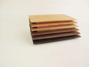 Classic-第一代木盤合併-1