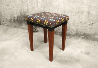 椅凳-1-s
